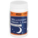 melatonin orion 1,5